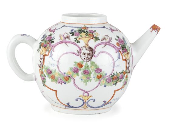 Ceramiche e Vetri