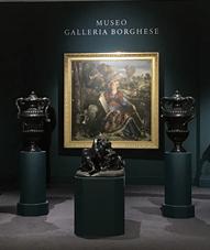 galleria-borghese-p