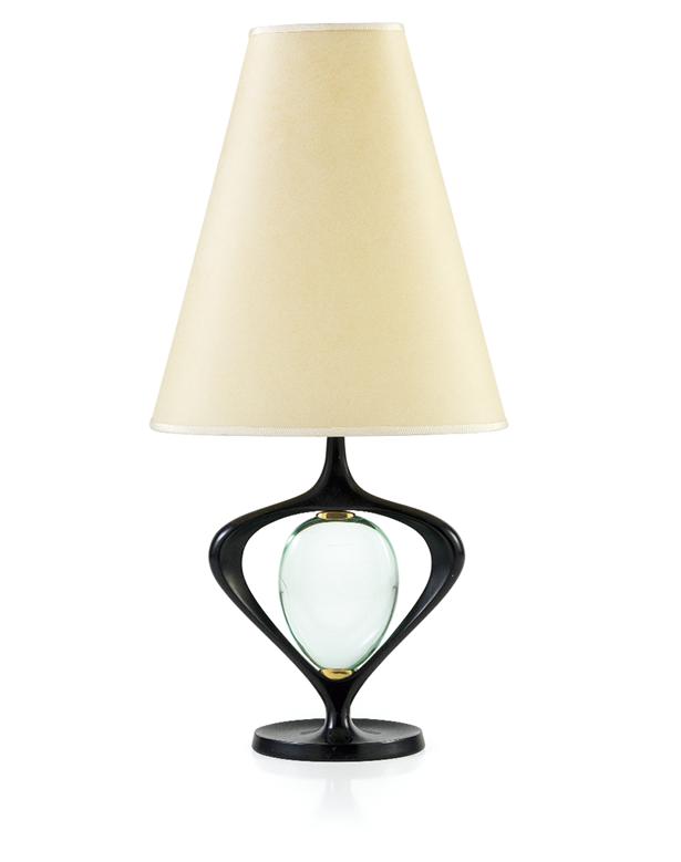 lampada-max-ingrand