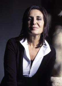 Beatrice-Paolozzi-Strozzi