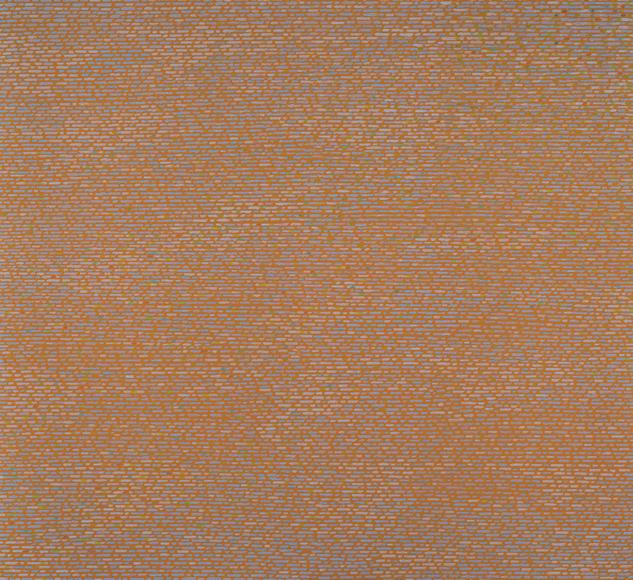 Arte Moderna e Contemporanea