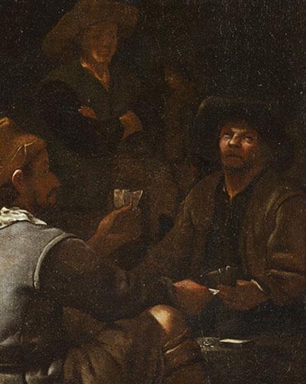 Oltre a  Caravaggio