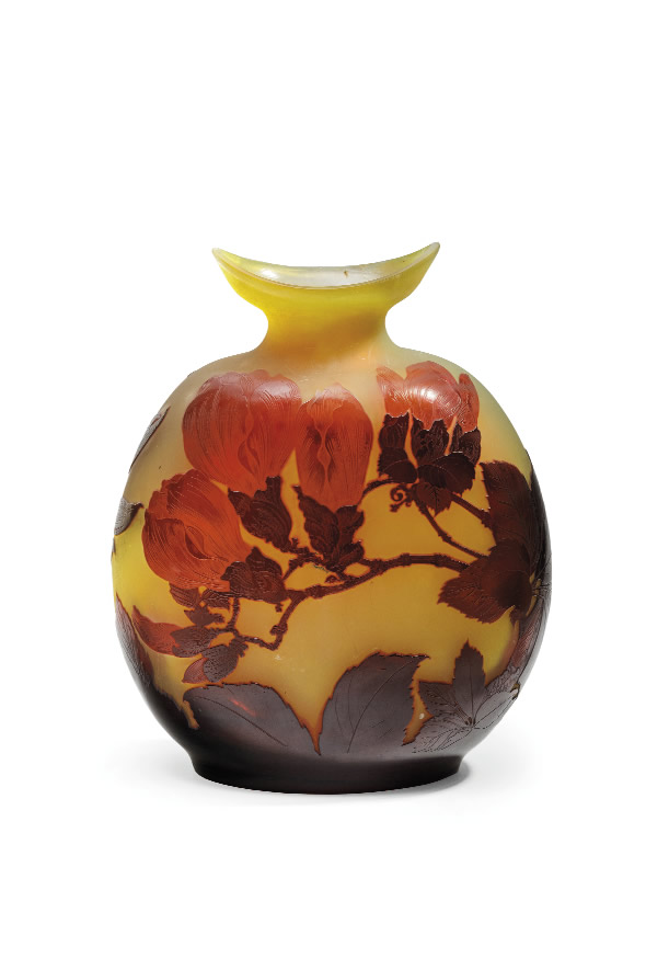 Ceramica e vetro in plastica fantasia