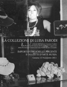 luisa_parodi_cover