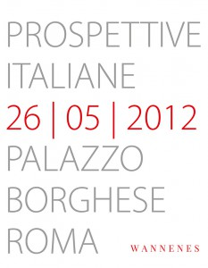 Prospettive Italiane