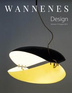 Arti Decorative e Design