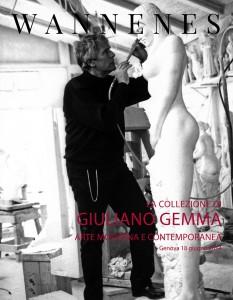 La collezione Gemma
