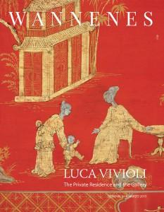 Luca Vivioli