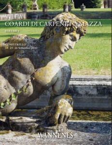 VILLA COARDI CARPENETO MAZZA