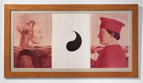 claudio-parmiggiani-yin-yang-1973