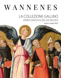 The Gallino Collection