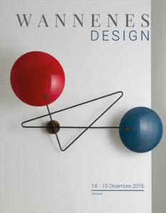 Italian Style & Design
