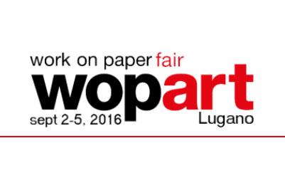 WOPART-Logo