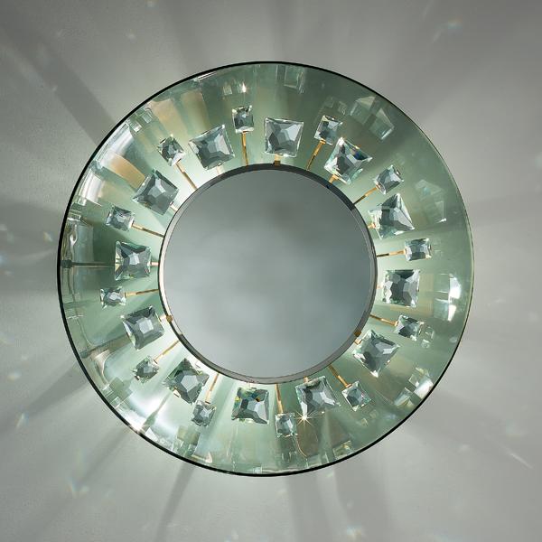 LAMPADA-INGRAND