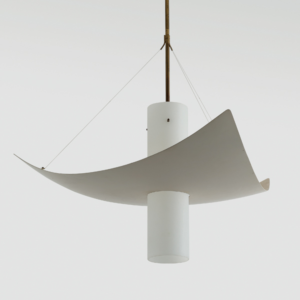 LAMPADA-LELII