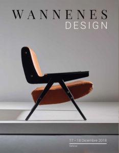 Design & Italian Style