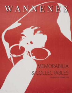 Memorabilia & Collectables