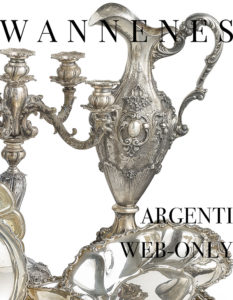 Argenti Web-Only