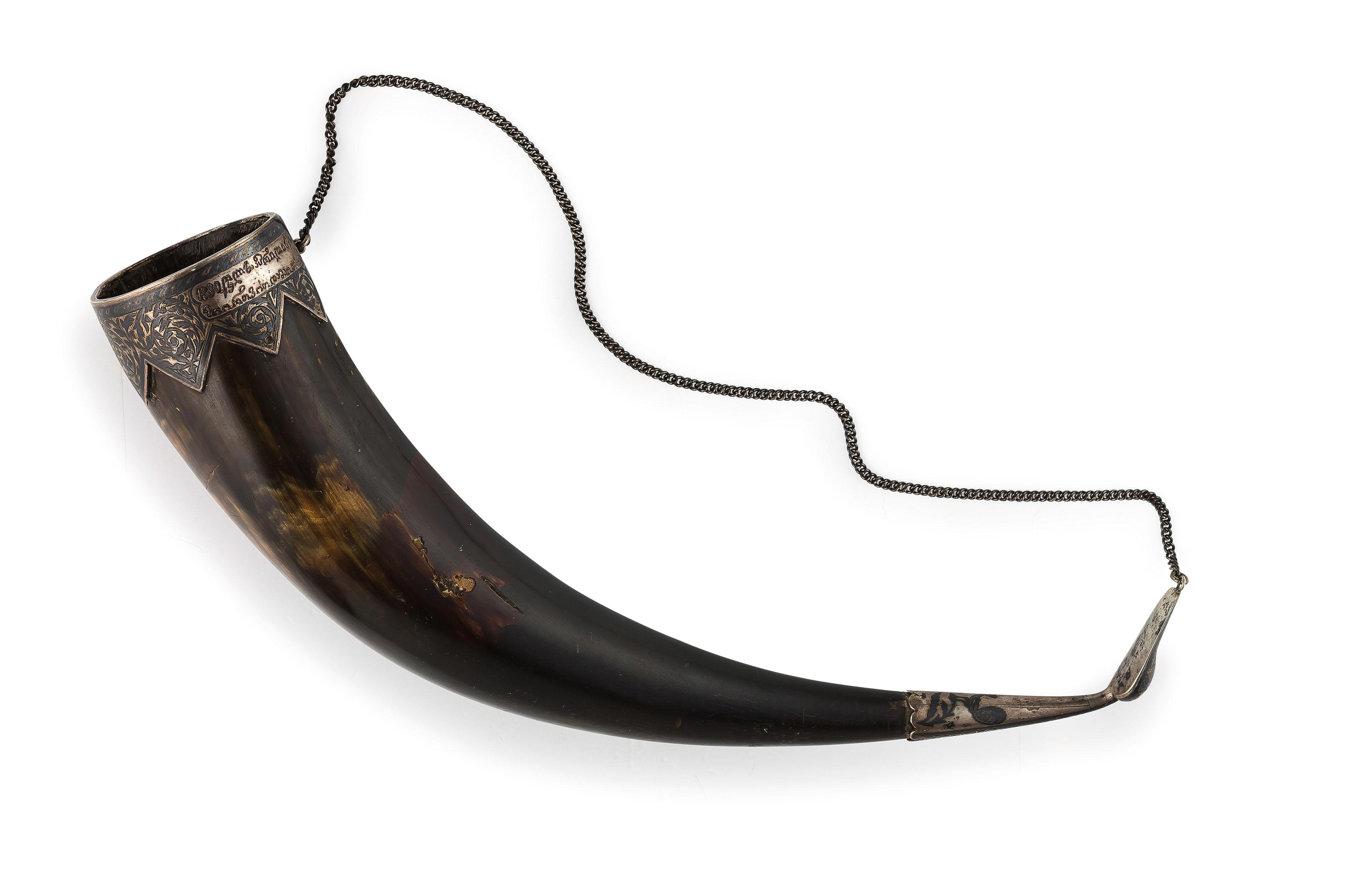 una products hanau