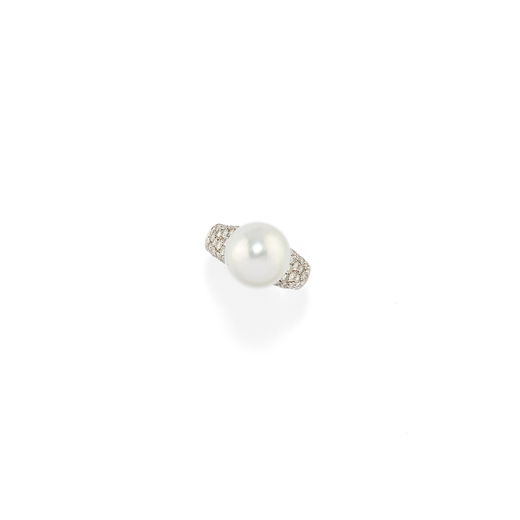 lápiz perlas 12 mm de oro 15 GR